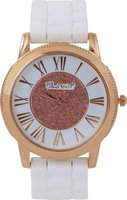 Bad Girl Enchanted Ladies Watch: