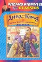 Anna And The King (DVD):