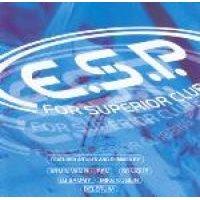 E.S.P. 2005 (CD): Various Artists
