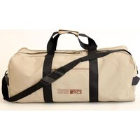 Canvas & Tent Mountain Travel Bag: