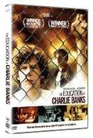 The Education Of Charlie Banks (DVD): Jesse Eisenberg, Jason Ritter