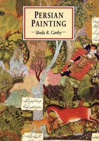 Persian Painting (Paperback, Revised ed.): Sheila R. Canby