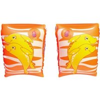 Bestway Dolphin Armbands (23 x 15cm) (NRCS Approved):