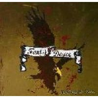 Forty Deuce - Nothing To Lose (CD): Forty Deuce