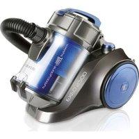 Taurus Exeo Bagless Vacuum Cleaner (800W) (Blue):