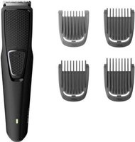 Philips 1000 Series Beard Trimmer: