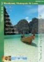 Destination Thailand Malaysia And Los (DVD):