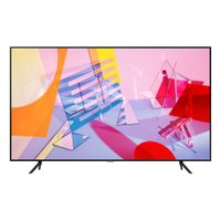 "Samsung Q60T 65"" QLED 4K HDR Smart TV:"