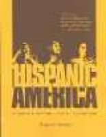 Hispanic America - freeing the free, honoring heroes (Paperback): Roger A Hammer