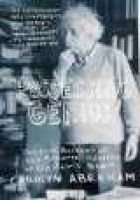 Possessing Genius - The True Account of the Bizarre Odyssey of Einstein's Brain (Paperback, illustrated edition): Carolyn...