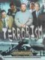 Terrorism - Great Disasters (Paperback, illustrated edition): Hal Marcovitz, H Marcovitz