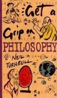 Philosphy (Paperback): Neil Turnbull