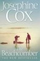 THE Beachcomber (Hardcover): Josephine Cox