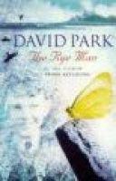The Rye Man (Paperback, New ed): David Park