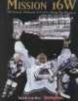 Mission 16w (Hardcover): Denver Post, Sporting News