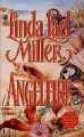 Angelfire (Paperback): Linda Lael Miller