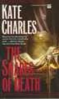 The snares of death (Paperback): Kate Charles
