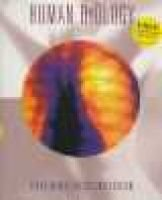 Human Biology [With *] (Paperback, 2nd ed): Cecie Starr, Beverly McMillan