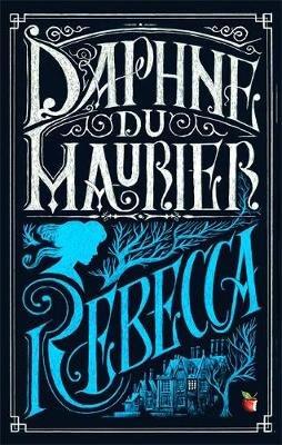 Rebecca (Paperback): Daphne Du Maurier