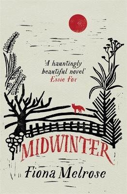 Midwinter (Paperback): Fiona Melrose