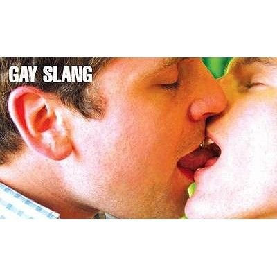 Gay Slang (Paperback, New edition): Charles T. Fosberry