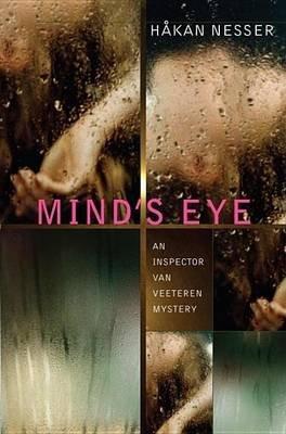Mind's Eye (Electronic book text): Hakan Nesser