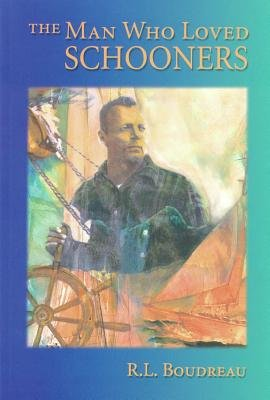 Man Who Loved Schooners (Electronic book text):
