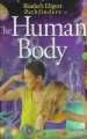 The Human Body (Hardcover, illustrated edition): Laurie Beckelman