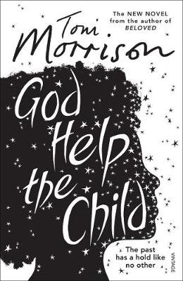 God Help the Child (Electronic book text): Toni Morrison