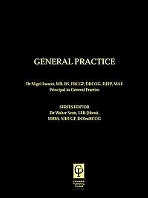 General Practice for Lawyers (Paperback): Ineson Nigel, Nigel Ineson
