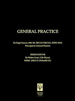 General Practice for Lawyers (Paperback): Ineson Nigel, Nigel Ineson