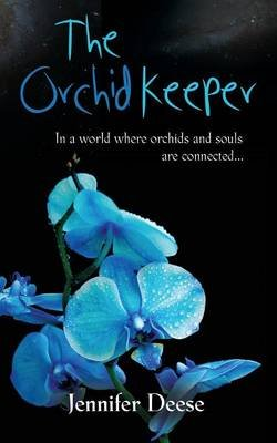 The Orchid Keeper (Paperback): Jennifer Deese