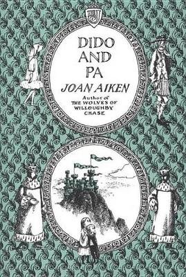 Dido and Pa (Electronic book text): Joan Aiken