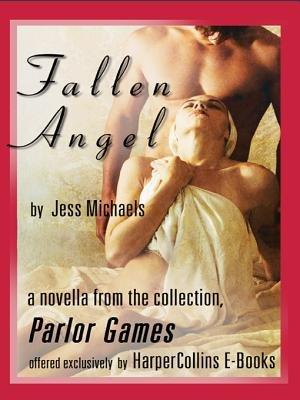 Fallen Angel (Electronic book text): Jess Michaels