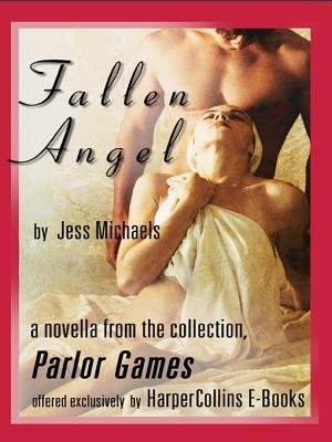 Fallen Angel (Electronic book text): Jess Michaels