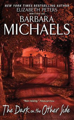 The Dark on the Other Side (Electronic book text): Barbara Michaels