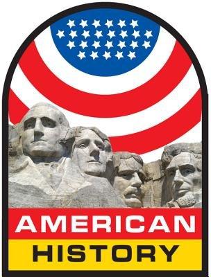 Graphic U.S. History Sample Set (Multiple copy pack): Saddleback Educational Publishing