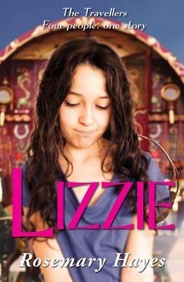 Lizzie (Paperback, UK ed.): Rosemary Hayes