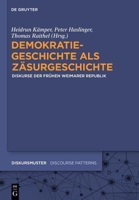 Praxishandbuch Mediationsgesetz (German, Hardcover): Ulrike Hinrichs