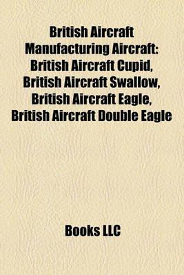British cupid