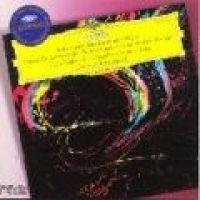 Stravinsky - Firebird Suite (CD): Stravinsky