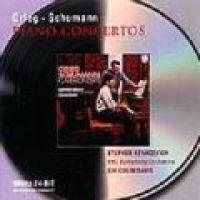 Davis - Piano Concertos (CD): Davis