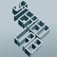 Stereolab - Aluminum Tunes (CD): Stereolab
