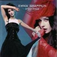 Shapplin Emma - Etterna (CD, Imported): Shapplin Emma