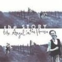 Story - Angel in the House (CD): Story