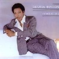 George Benson - In Your Eyes (CD, Imported): George Benson