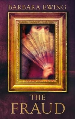 The Fraud (Electronic book text, Digital original): Barbara Ewing