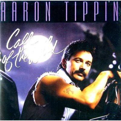 Aaron Tippin - Call of the Wild (CD): Aaron Tippin