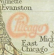 Various Artists - Chicago XI (Remastered and Expanded) (CD, Rmst): Chicago, James William Guercio, Wayne Tarnowski