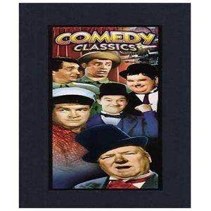 Comedy Classics (Region 1 Import DVD): Dean Martin, Bob Hope, Jerry Lewis, Buster Keaton, Harold Lloyd
